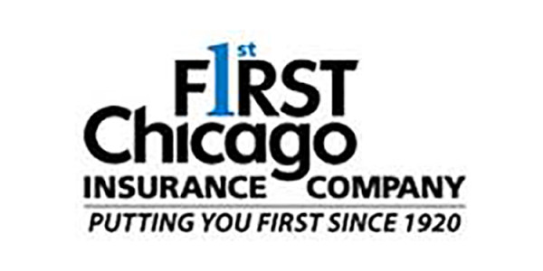 first-chicago-insurance-partner-abel