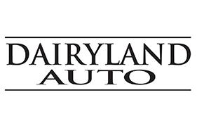 dairyland-auto